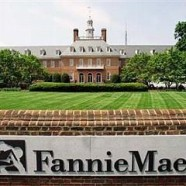 Fannie Mae Forcing Foreclsoure to Make More Money…Short Sale Sabotage?