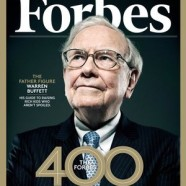Forbes 400 Worth How Much?
