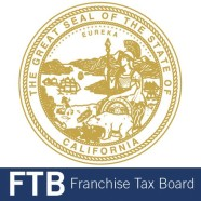 Californians:  IRS and CA FTB Confirm No Taxes for Short Sales Due to CCP 580E
