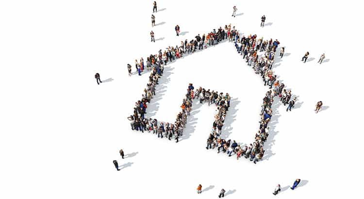 Are You 1 of the 59 Million Planning to Buy This Year?