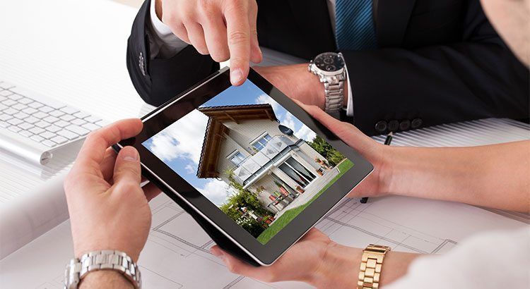 Why it's Important To Hire A REALTOR To Sell Your Home