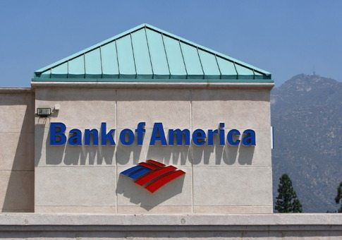 bank of america s legal woes the (bank of america and wells fargo are part of thestreet's action alerts plus portfolio) immediately following the lehman era, there was massive disruption in the business strategies of all the.