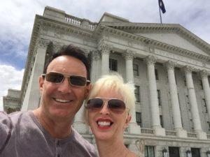 Kris and Kim Darney Your REALTORS® For Life
