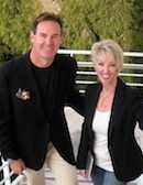 Kris and Kim Darney - Your REALTORS® For Life