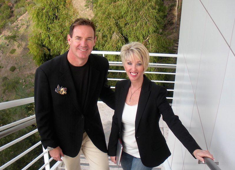 Kris and Kim Darney - Your REALTORS For Life